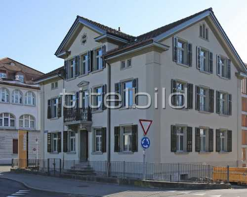 Bild-Nr: 2des Objektes Umbau Geschäftshaus
