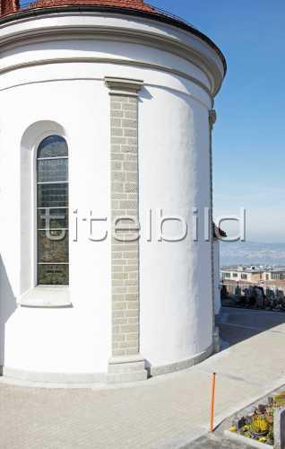 Bild-Nr: 3des Objektes Kirche St. Anna Schindellegi