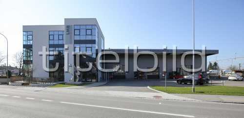 Bild-Nr: 2des Objektes LMB  Landmaschinenmechaniker Ausbildungszentrum SMU