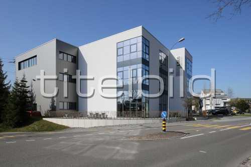 Bild-Nr: 4des Objektes LMB  Landmaschinenmechaniker Ausbildungszentrum SMU