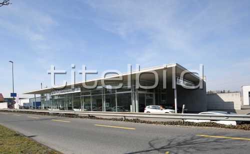 Bild-Nr: 3des Objektes Bickel Auto AG