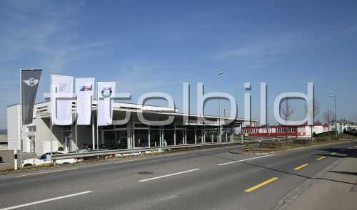 Bild-Nr: 4des Objektes Bickel Auto AG