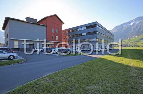 Bild-Nr: 2des Objektes Elektrizitätswerk Schwyz AG