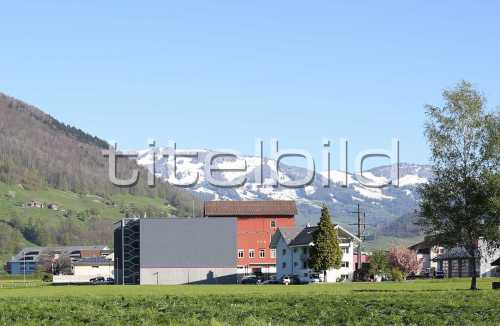 Bild-Nr: 3des Objektes Elektrizitätswerk Schwyz AG