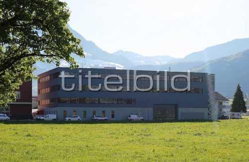 Bild-Nr: 4des Objektes Elektrizitätswerk Schwyz AG