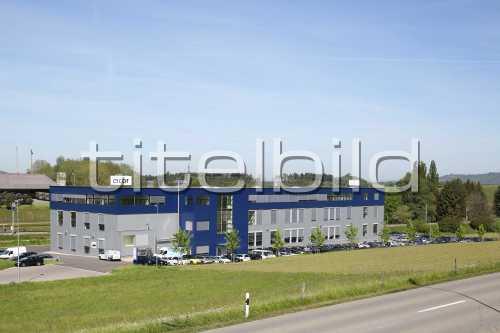 Bild-Nr: 1des Objektes Swisstronics Contract Manufacturing AG