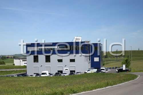 Bild-Nr: 2des Objektes Swisstronics Contract Manufacturing AG