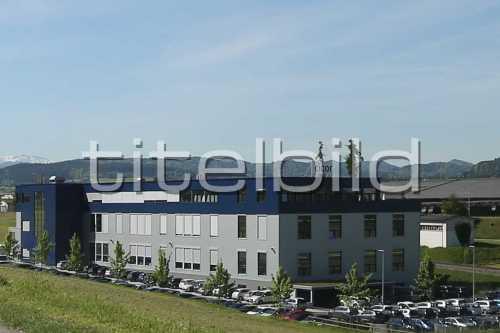 Bild-Nr: 3des Objektes Swisstronics Contract Manufacturing AG