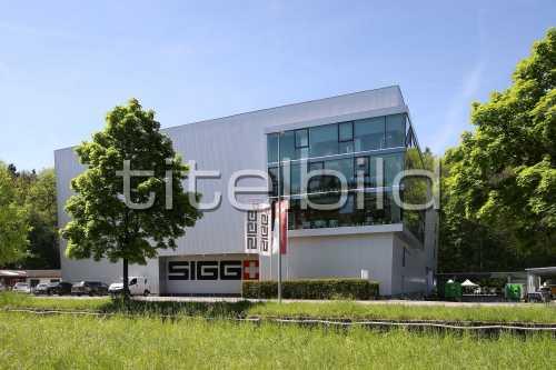 Bild-Nr: 1des Objektes Sigg Switzerland AG