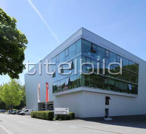 Bild-Nr: 2des Objektes Sigg Switzerland AG