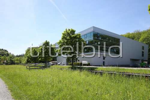 Bild-Nr: 4des Objektes Sigg Switzerland AG