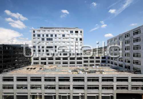 Bild-Nr: 1des Objektes Europaallee Haus H, 25hours hotel, GUSTAV Residenz