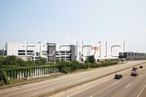 Bild-Nr: 1des Objektes Neubau Produktionsstandort Coop LoBOS
