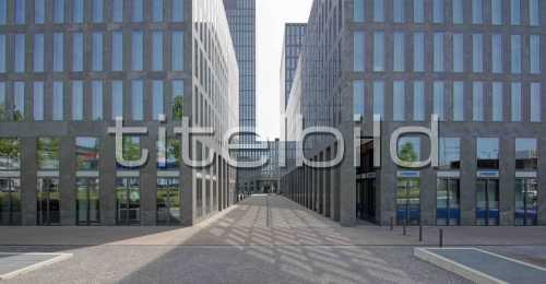 Bild-Nr: 2des Objektes Vertex Gebäude