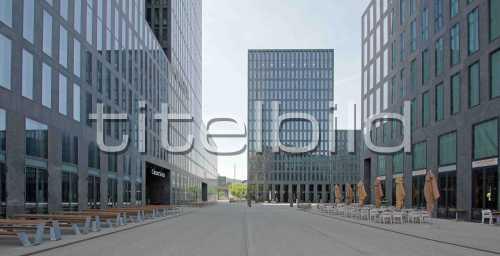 Bild-Nr: 3des Objektes Vertex Gebäude