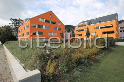 Bild-Nr: 1des Objektes Wohnüberbauung Bollerguet Turbenthal