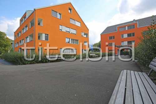 Bild-Nr: 3des Objektes Wohnüberbauung Bollerguet Turbenthal