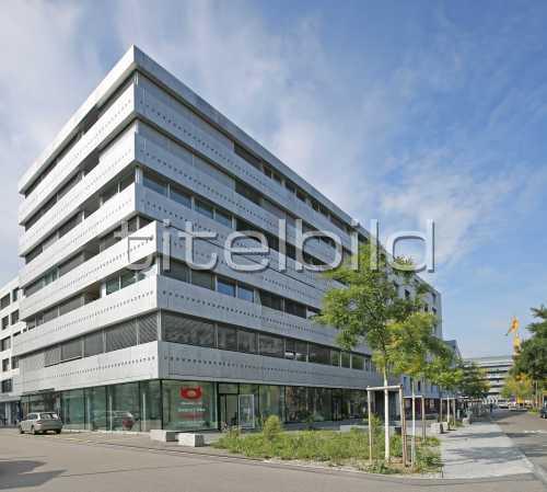 Bild-Nr: 1des Objektes Wohn- und Geschäftshaus Schiffbaustrasse