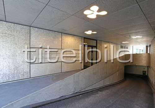 Bild-Nr: 3des Objektes Wohn- und Geschäftshaus Schiffbaustrasse