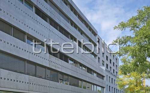 Bild-Nr: 4des Objektes Wohn- und Geschäftshaus Schiffbaustrasse
