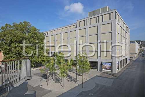 Bild-Nr: 1des Objektes Geschäftshaus am Schiffbauplatz