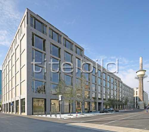 Bild-Nr: 2des Objektes Geschäftshaus am Schiffbauplatz