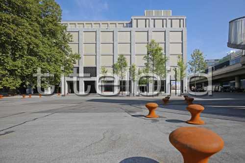 Bild-Nr: 3des Objektes Geschäftshaus am Schiffbauplatz