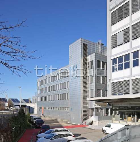 Bild-Nr: 2des Objektes Hochschule der Künste Bern - HKB Fachbereich Musik - Jazz und Klassik