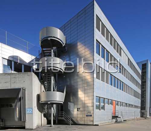 Bild-Nr: 3des Objektes Hochschule der Künste Bern - HKB Fachbereich Musik - Jazz und Klassik