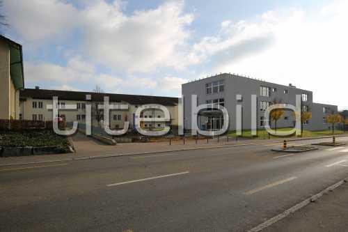 Bild-Nr: 2des Objektes Schulhaus Bruggwiesen