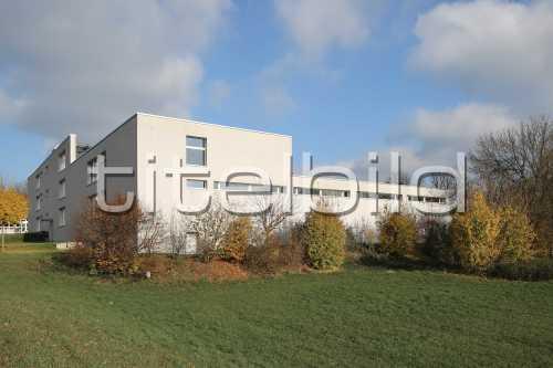 Bild-Nr: 3des Objektes Schulhaus Bruggwiesen