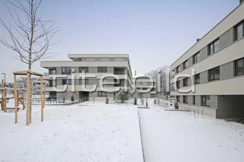 Bild-Nr: 1des Objektes Neubau WINKELMATT Baden-Rütihof