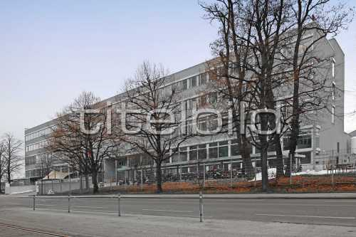 Bild-Nr: 1des Objektes SBB Olten TP1