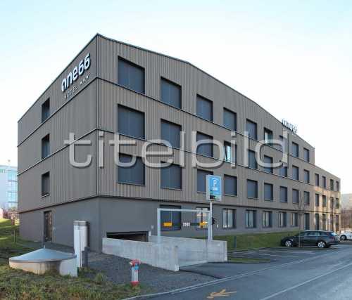 Bild-Nr: 2des Objektes Hotel one66, St. Gallen