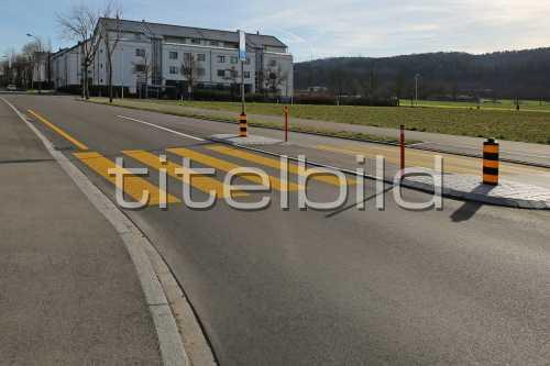 Bild-Nr: 3des Objektes Dübendorf Höglerstrasse