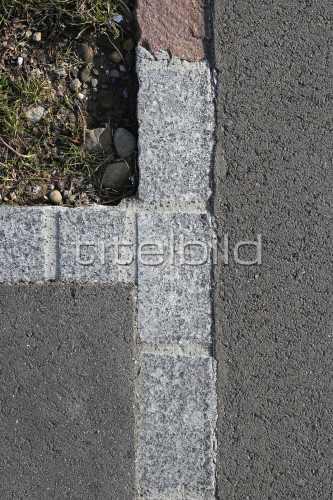 Bild-Nr: 4des Objektes Dübendorf Höglerstrasse