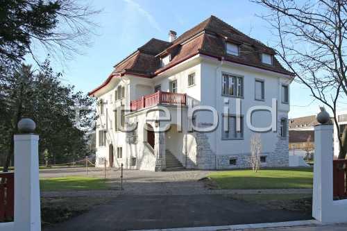Bild-Nr: 1des Objektes Umbau Rotes Haus