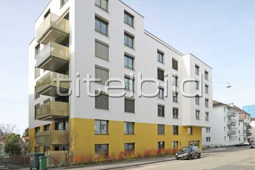 Bild-Nr: 1des Objektes Neubau Mehrfamilienhaus