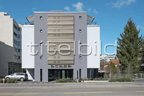 Bild-Nr: 1des Objektes Acasa Suites Aparthotel