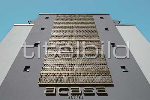 Bild-Nr: 2des Objektes Acasa Suites Aparthotel