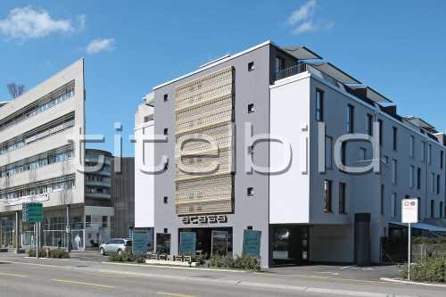 Bild-Nr: 3des Objektes Acasa Suites Aparthotel
