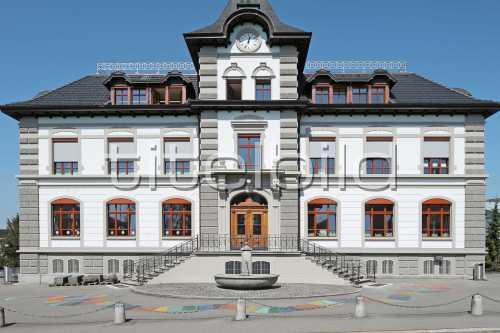 Bild-Nr: 4des Objektes Dorfschulhaus Triengen