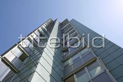 Bild-Nr: 3des Objektes Bädersanierung Hochhaus Fünflinden