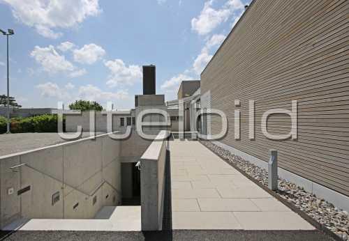 Bild-Nr: 4des Objektes Doppelsporthalle Ellenberg Otelfingen