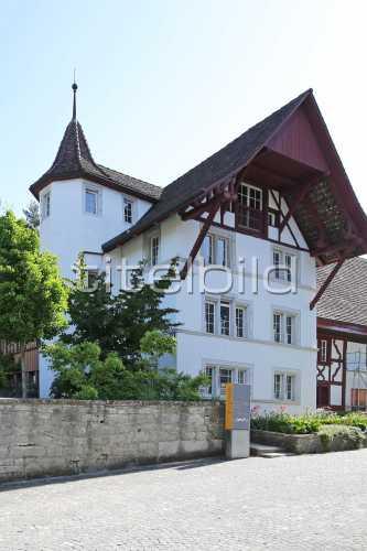 Bild-Nr: 4des Objektes Museum Burghalde Lenzburg