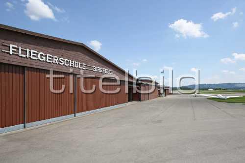 Bild-Nr: 1des Objektes Flugplatz Birrfeld
