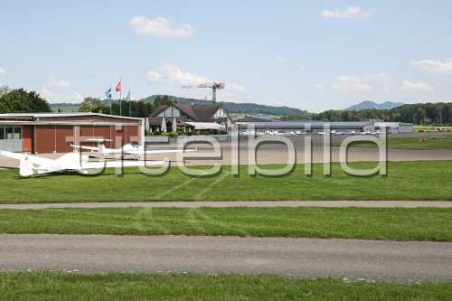 Bild-Nr: 4des Objektes Flugplatz Birrfeld