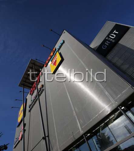 Bild-Nr: 4des Objektes Einkaufszentrum Grütpark