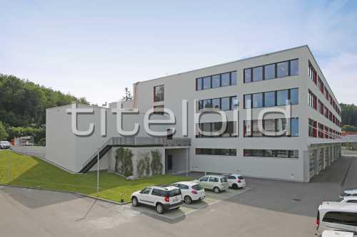 Bild-Nr: 4des Objektes Gewerbezentrum Dreispitz