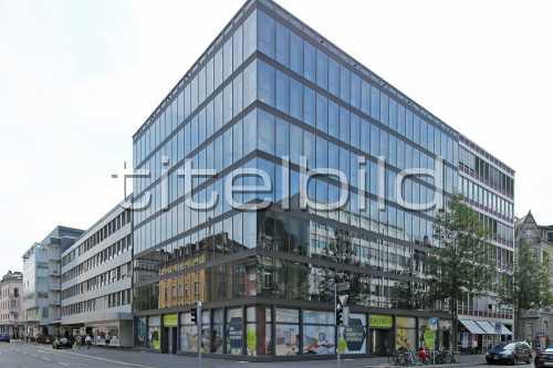 Bild-Nr: 1des Objektes Sanierung Geschäftshaus